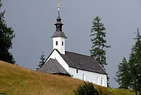 Reichenau Sankt Lorenzen Filialkirche Heilige Anna 26072008 44.jpg