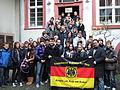Reichsbanner Besuch FE Gedenkstätte.JPG