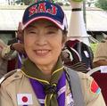 Reiko Suzuki (Scouting).png