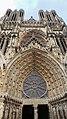Reims - 2013-08-27 - IMG 155040.jpg