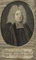 Reinbeck Johann Gustava.png