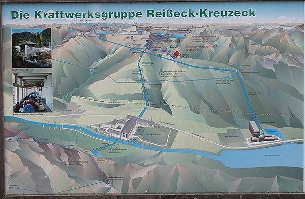 Veranstaltungen 2018 - Gemeinde Reieck