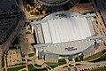 Reliant Stadium Aerial.JPG