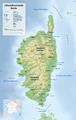 Reliefkarte Korsika.png