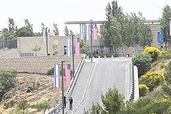 Relocation of US Embassy in Israel from Tel Aviv to Jerusalem DSC0557 (28239099728).jpg