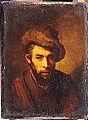 Rembrandt - Portrait of a Jew.jpg