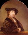 Rembrandt Harmensz. van Rijn 129.png