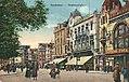 Rembrandtplein (ansichtkaart, kleur).jpg