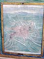 Renaissance-era Map of Rome (3631775293).jpg