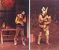 Renato Mismetti como Tonio e Taddeo, na ópera I Pagliacci, de Ruggero Leoncavallo.jpg