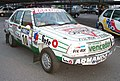 Renault 18GTX no10 1992 Rally Argentina.jpg