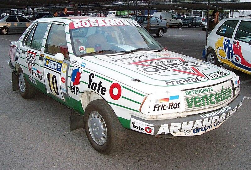 File:Renault 18GTX no10 1992 Rally Argentina.jpg