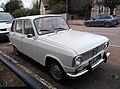 Renault 6 (25510285137).jpg