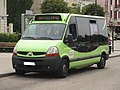 Renault Dietrich Noventis n°2032 - Duobus (Gare SNCF, Oyonnax).jpg