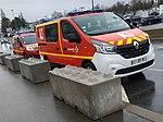 Renault Master III, sécurité incendie Vinci Airports (Nantes-Atlantique).jpg