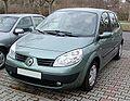 Renault Megane front 20080116.jpg