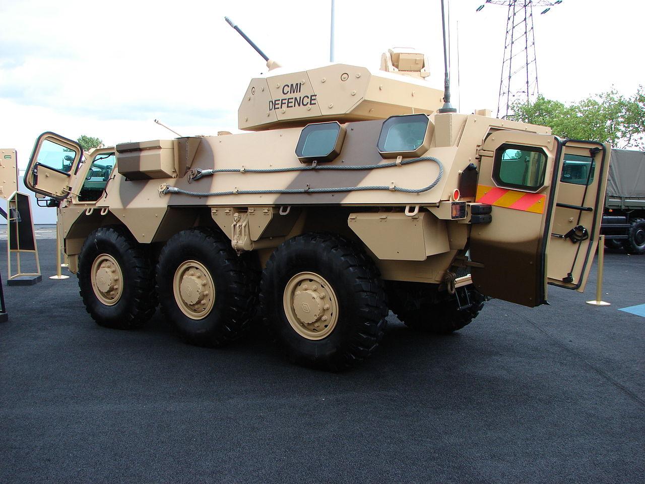 File Renault Trucks Defense7 Jpg Wikimedia Commons