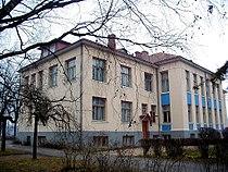 Rencēnu skola 2000-11-11.jpg