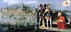 Rendición de Sevilla a Fernando III.jpg
