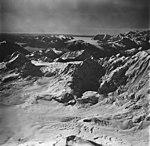 Rendu Glacier, mountain glacier, September 12, 1973 (GLACIERS 5830).jpg