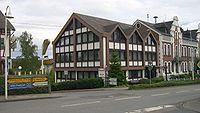 Rengsdorf VG.JPG