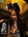 Rennes 110815 - Basilique Saint-Sauveur 08.JPG