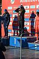 Rennrodelweltcup Altenberg 2015 (Marcus Cyron) 0752.JPG