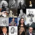 Renowned Jews 1.jpg