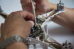 Reparatur DJI Phantom III Advanced -6965.jpg