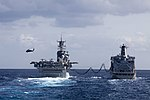 Replenishment at Sea 150311-M-CX588-069.jpg