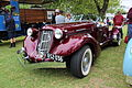 Replica of 1936 Auburn Speedster 852 (12942446315).jpg