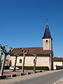 Replonges-FR-01-chapelle de La Madeleine-02.jpg
