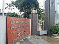Research Institute of Agricultural Machinery - RIAM.jpg