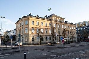 Residenset, Karlstad.JPG
