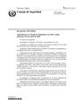 Resolución 1542 del Consejo de Seguridad de las Naciones Unidas (2004).pdf