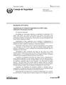 Resolución 1975 del Consejo de Seguridad de las Naciones Unidas (2011).pdf