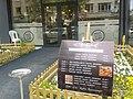 Restaurant menus.jpg