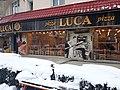 Restaurant pe Bulevardul Roman Mușat.jpg