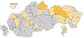 Results Slovak parliament elections 2016 KDH.png