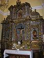 Retablo Iglesia.JPG