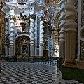 Retablo de San Francisco Javier, Iglesia de San Luis (Sevilla).jpg