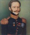 Retrato de militar Miguelista.png