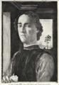Retrato de un hombre - Sandro Botticelli.png