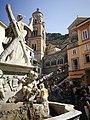 Retro Fontana di Sant'Andrea.jpg