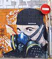 Reus - Graffiti 13.JPG