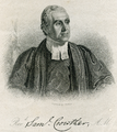 Rev Samuel Crowther by Thomson 1828.png