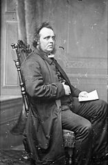 Revd H Lloyd Davies (W)