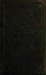 Français: Revue des Deux Mondes - 1877 - tome 22
