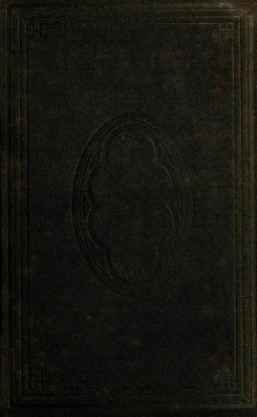 File:Revue des Deux Mondes - 1877 - tome 22.djvu