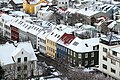 Reykjavik 23 (25448605466).jpg